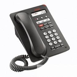 Avaya 700508259 IP Телефон 1603-I ICON ONLY