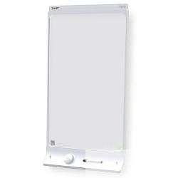 Интерактивные доски, дисплеи SMART
