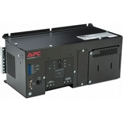 APC UPS SUA500PDRI промышл. типа для установки на DIN-рейку или монтажную плату, без встроенного АКБ, 325 Ватт / 500 ВА, 230В