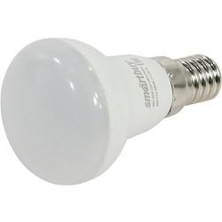 Smartbuy (SBL-R39-04-40K-E14) Светодиодная (LED) Лампа -R39-04W/<wbr>4000/<wbr>E14