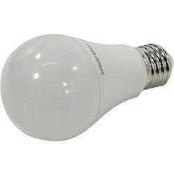 Smartbuy (SBL-A60-09-40K-E27-N) Светодиодная (LED) Лампа -A60-09W/<wbr>4000/<wbr>E27