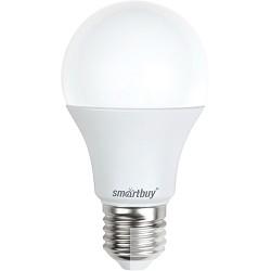 Smartbuy (SBL-A60-11-30K-E27-A) Светодиодная (LED) Лампа -A60-11W/<wbr>3000/<wbr>E27