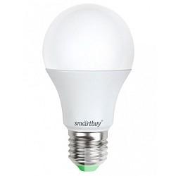 Smartbuy (SBL-A60-15-30K-E27) Светодиодная (LED) Лампа -A60-15W/<wbr>3000/<wbr>E27