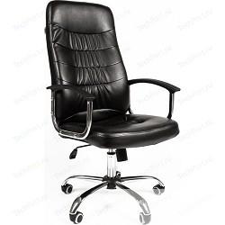 """Офисные кресла \<wbr>""""Русские кресла\<wbr>"""""""