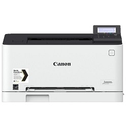 Canon LBP613Cdw 1477C001 А4.18 стр. /<wbr>мин.1200 х 1200 точек на дюйм. двусторонняя печать. лоток  150 л. USB 2.0 Hi-Speed, 10BASE-T/<wbr>100BASE-TX/<wbr>1000Base-T, беспроводной 802.11b/<wbr>g/<wbr>n