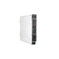 HP Серверы ProLiant BL