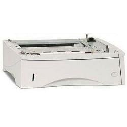 Ricoh Paper Feed Unit PB2000   416455