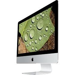 """Apple iMac (Z0TK0013V, Z0TK/<wbr>14) 21.5"""" Retina 4K (4096x2304) i5 3.0GHz (TB 3.5GHz)/<wbr>16GB/<wbr>512Gb SSD/<wbr>Radeon Pro 555 2GB (Mid 2017)"""