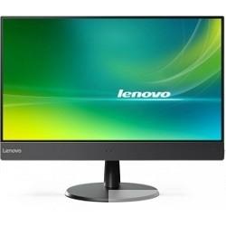 """Lenovo V510z [10NQ001TRU] black 23"""" FHD i7-7700T/<wbr>8Gb/<wbr>1Tb/<wbr>DVDRW/<wbr>DOS/<wbr>k+m"""