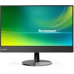 """Lenovo V510z [10NQ000TRU] dark grey 23"""" FHD i3-7100T/<wbr>4Gb/<wbr>128Gb SSD/<wbr>DVDRW/<wbr>DOS/<wbr>k+m"""