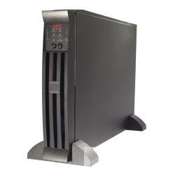 APC Smart-UPS XL 1500VA SUM1500RMXLI2U Line-Interactive, Rack/<wbr>Tower, IEC, USB