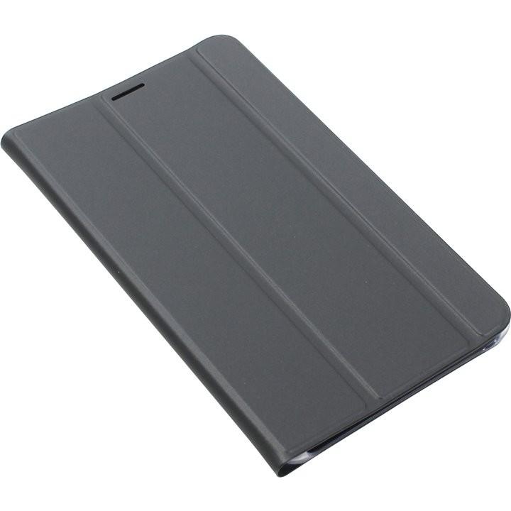 Оригинальные чехлы для планшетов Samsung