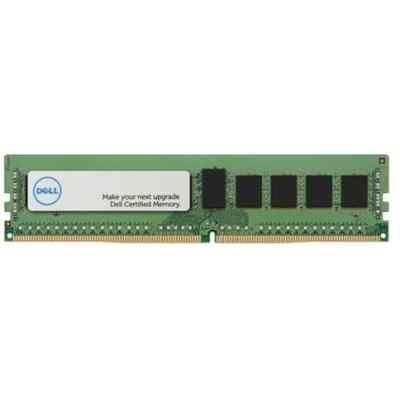 Память DDR4 Dell 370-ACNU 16Gb DIMM ECC Reg PC4-19200 2400MHz