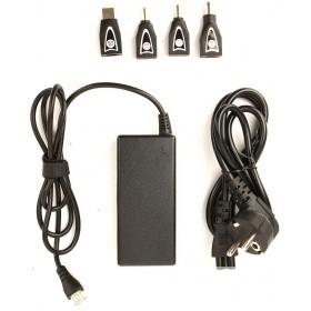 5bites Адаптер питания 70W / M2 / M11 / M25 / M28 (PA70L-03)