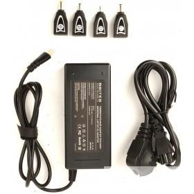 5bites Адаптер питания 90W / M5 / M19 / M26 / M27 (PA90A-05)
