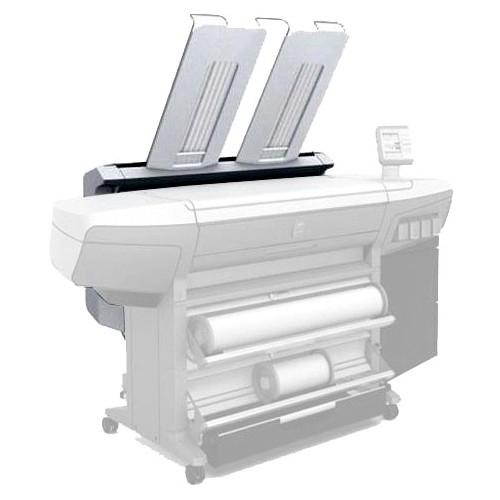Широкоформатный сканер Oce Scanner Express III