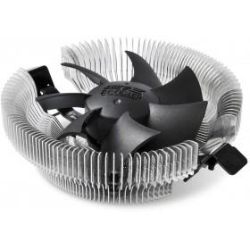 Вентиляторы PCCooler