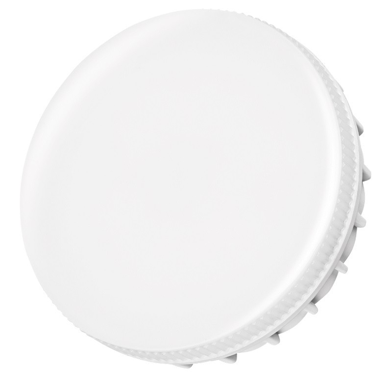 Navigator 61246 Светодиодная лампа NLL-GX53-10-230-6.5K