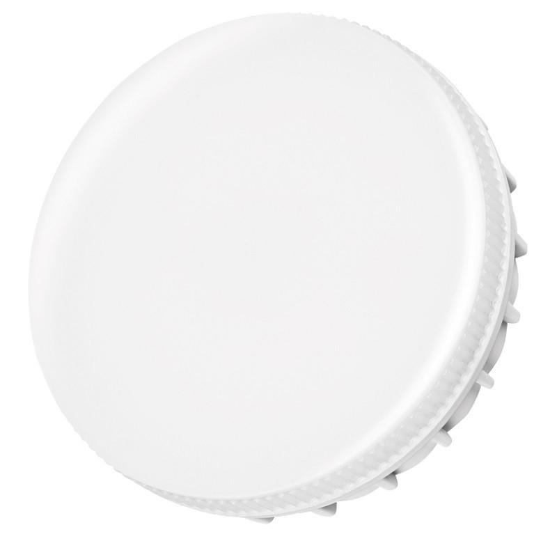 Navigator 94249 Светодиодная лампа NLL-GX53-6-230-2.7K