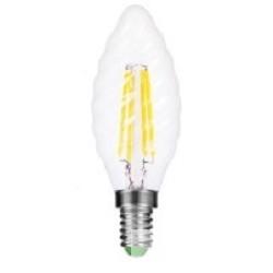 Navigator 61340 Светодиодная лампа NLL-F-TC35-4-230-4K-E14