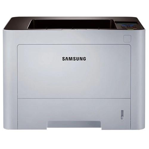 SAMSUNG SL-M3820ND/<wbr>XEV A4, 38стр. /<wbr>мин, 1200 x 1200 dpi,  128Mb, USB , LAN SS373Q