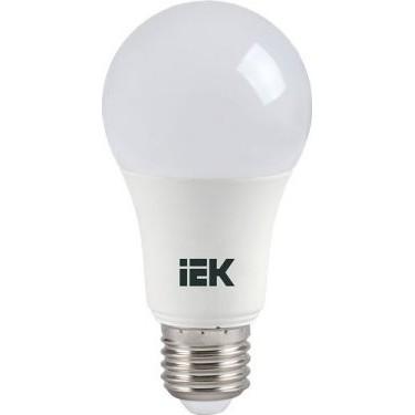 IEK Светодиодные лампы