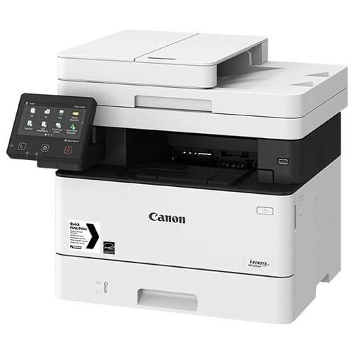 Canon i-SENSYS MF426dw   2222C038