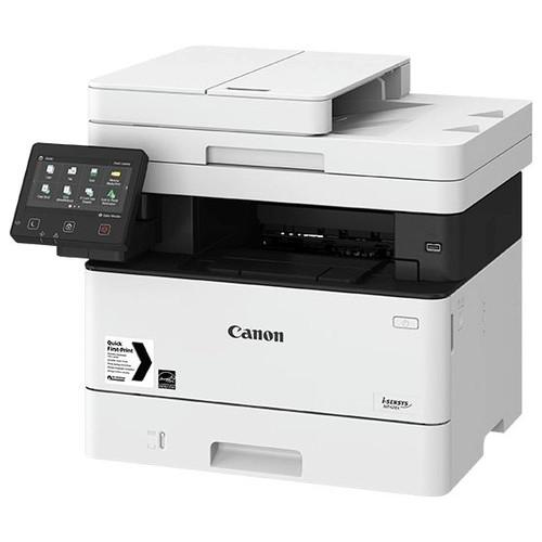 Canon i-SENSYS MF428x  2222C006