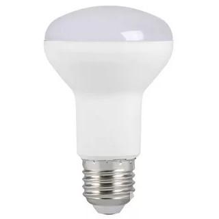 Iek LLE-R63-8-230-40-E27 Лампа светодиодная ECO R63 рефлектор 8Вт 230В 4000К E27 IEK