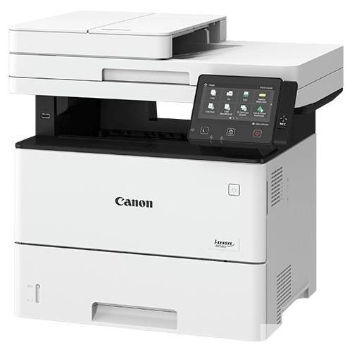 Canon MF525x [2223C017]