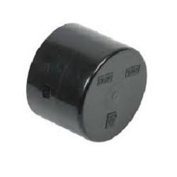 IEK  Изделия монтажные для пластиковых и металлических труб