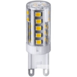Navigator 71994 Светодиодная лампа NLL-P-G9-3-230-4K