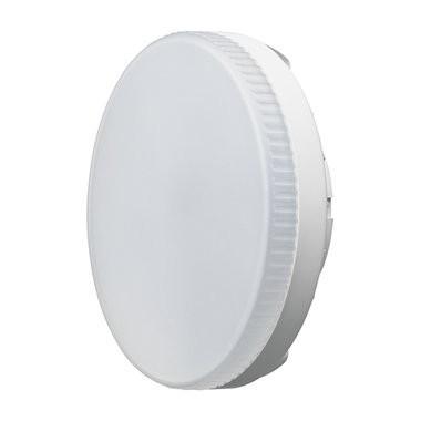 Онлайт 61191 Светодиодная лампа OLL-GX53-12-230-4K