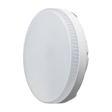 Онлайт 71639 Светодиодная лампа OLL-GX53-8-230-4K