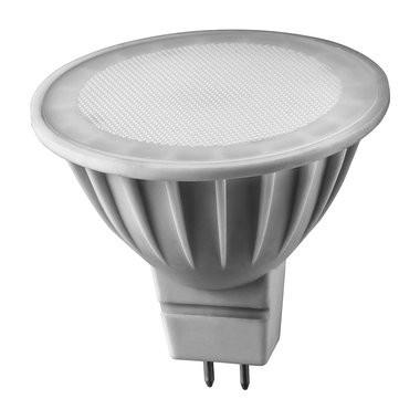 Онлайт 71641 Светодиодная лампа OLL-MR16-7-230-4K-GU5.3