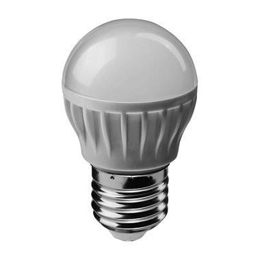 Онлайт 71646 Светодиодная лампа OLL-G45-6-230-4K-E27