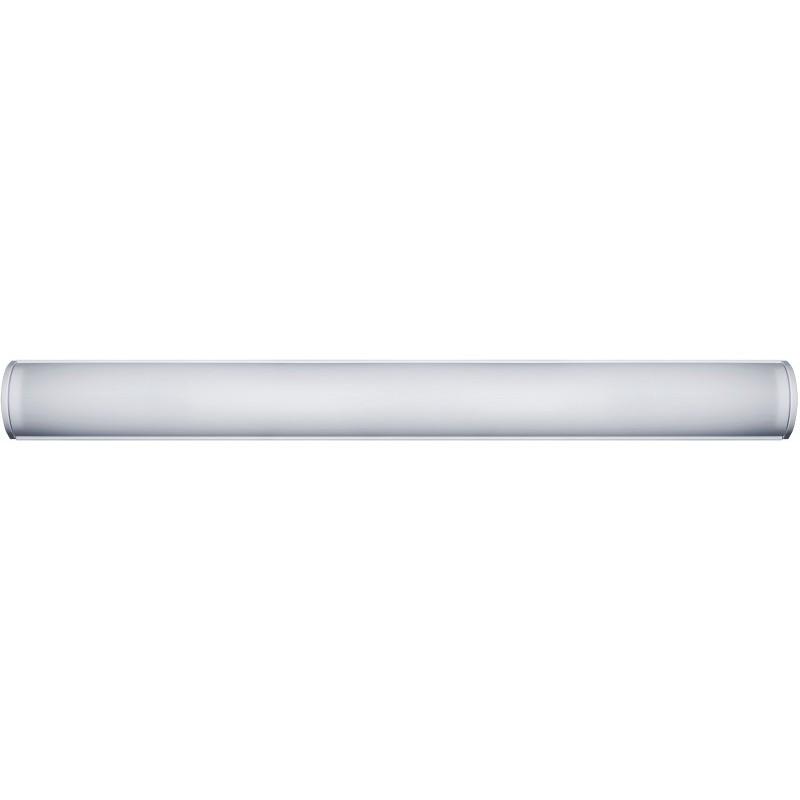 Онлайт 61148 Светильник светодиодный ODPO-01-25-6,5K-LED 1160х60х43 мм 25 Вт 6500К