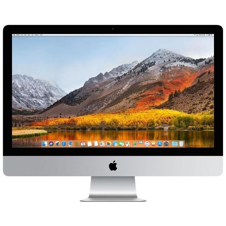 """Apple iMac (Z0TL00436) 21.5"""" Retina 4K (4096x2304) i7 3.6GHz (TB 4.2GHz)/<wbr>16GB/<wbr>256Gb SSD/<wbr>Radeon Pro 560 4GB (Mid 2017)"""