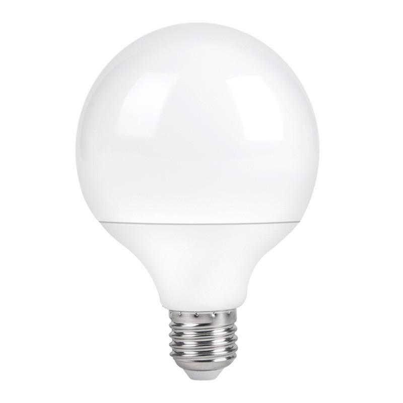 Smartbuy SBL-G95-18-30K-E27 Светодиодная (LED) Лампа шар G95-18W/<wbr>3000/<wbr>E27