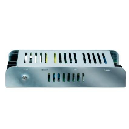 Navigator 71466 Драйвер светодиодной ленты 12В IP20 ND-P120-IP20-12V