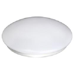 ЭРА Светильники светодиодные бытовые