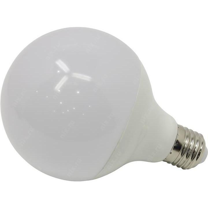 Smartbuy SBL-A95-25-60K-E27 Светодиодная (LED) Лампа  Smartbuy-A95-25W/<wbr>6000/<wbr>E27