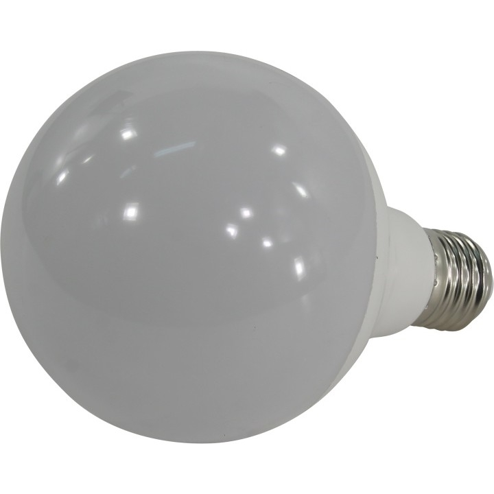 Smartbuy SBL-G95-18-40K-E27 Светодиодная (LED) Лампа шар G95-18W/<wbr>4000/<wbr>E27