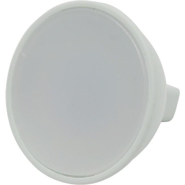 Smartbuy SBL-GU5_3-8_5-40K Светодиодная (LED) Лампа софит MR16 Gu5,3-8,5W/<wbr>4000