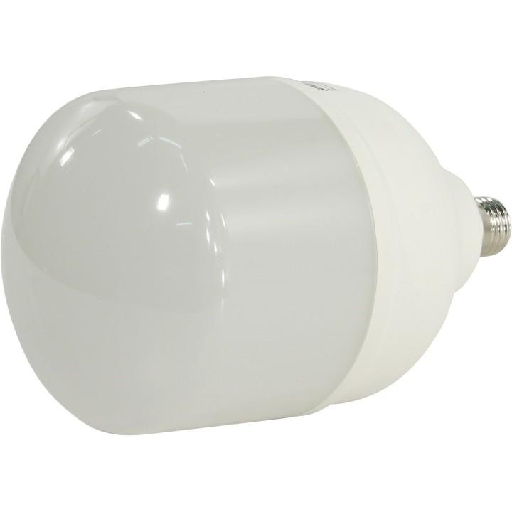 Smartbuy SBL-HP-50-4K-E27 Светодиодная (LED) Лампа Smartbuy-HP-50W/<wbr>4000/<wbr>E27