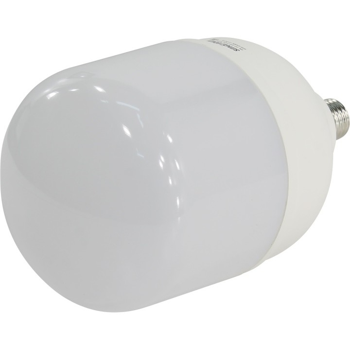 Smartbuy SBL-HP-50-65K-E27 Светодиодная (LED) Лампа Smartbuy-HP-50W/<wbr>6500/<wbr>E27
