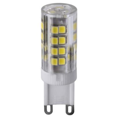 Navigator 71267 Светодиодная лампа NLL-P-G9-5-230-4K