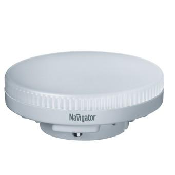 Navigator 61472 Светодиодная лампа NLL-GX70-20-230-4K