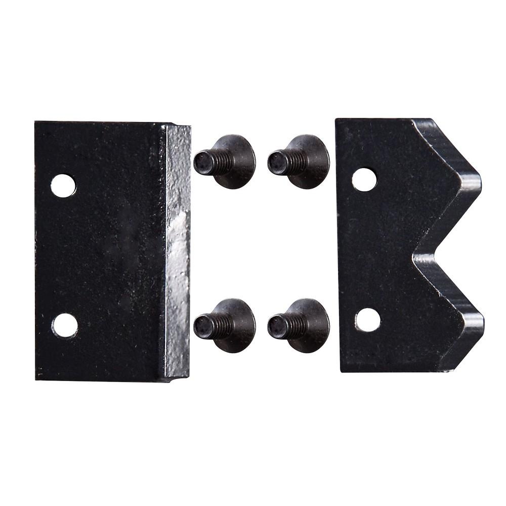 Fubag  Комплект ножей FUBAG BT 150 к шнеку  [838289]