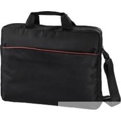 Сумки и рюкзаки для ноутбуков CROWN, DEFENDER, HAMA
